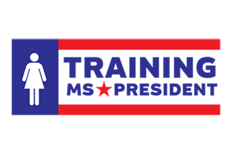 training ms prez